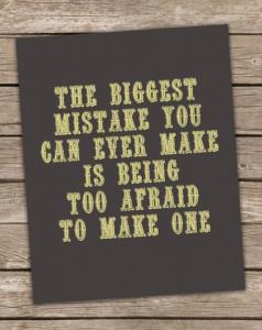 Mistakes-2