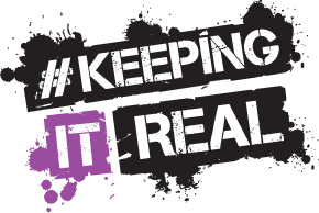 Image result for images for KEEPING IT REAL!