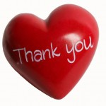 Thank_You_Heart_Large_-_A5_1024x10241