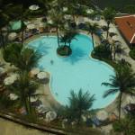 Stayed in some wonderful Hotels around the world